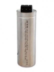 Конденсаторна батарея RTR потужністю 12,5 квар