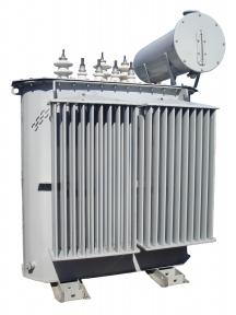 Трансформатор силовий ТМ(Г)-630/6 (10) У1